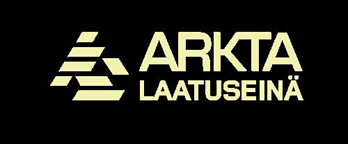 ARKTA LAATUSEINÄ OY